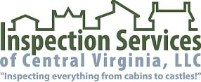 Sample Inspection Report  Inspection Services of Central Virginia LLC